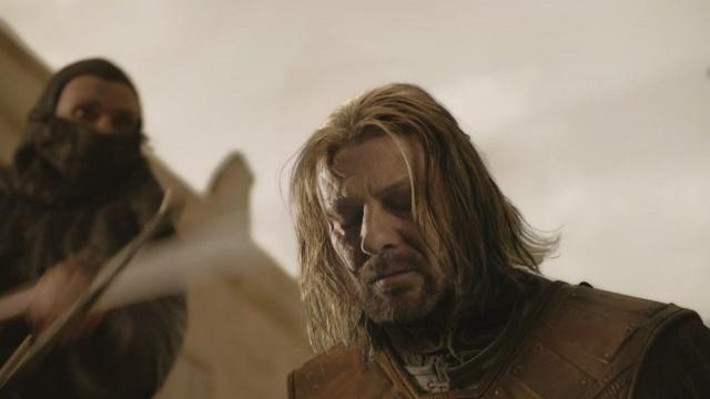 game-of-thrones-visoes-de-bran-blood-of-my-blood (33)