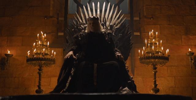 game-of-thrones-visoes-de-bran-blood-of-my-blood (38)