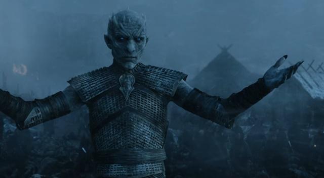 game-of-thrones-visoes-de-bran-blood-of-my-blood (4)