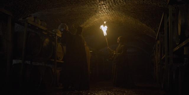 game-of-thrones-visoes-de-bran-blood-of-my-blood (40)