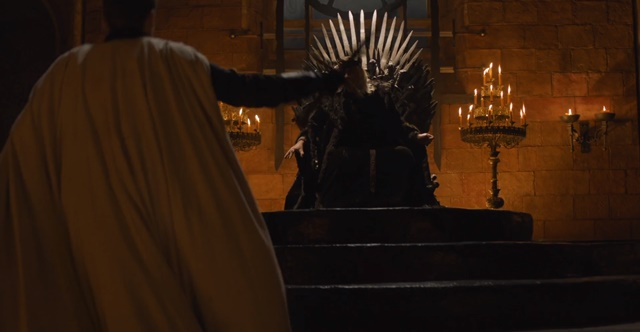 game-of-thrones-visoes-de-bran-blood-of-my-blood (43)