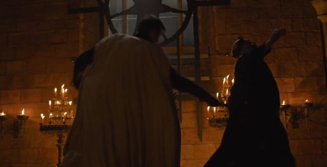 game-of-thrones-visoes-de-bran-blood-of-my-blood (46)