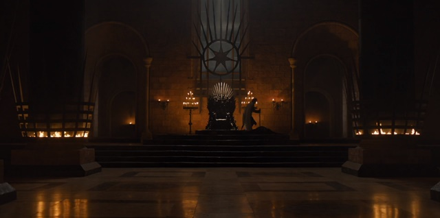 game-of-thrones-visoes-de-bran-blood-of-my-blood (48)
