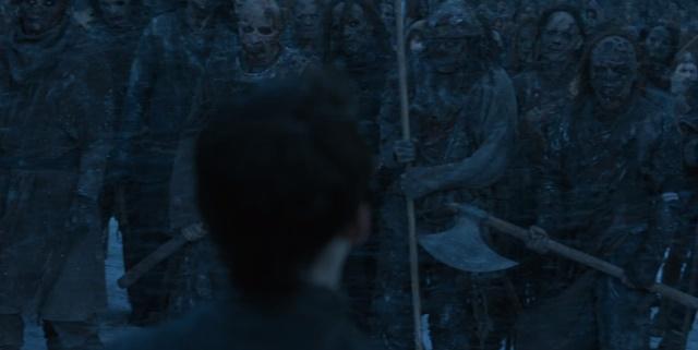 game-of-thrones-visoes-de-bran-blood-of-my-blood (5)
