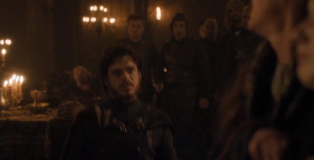 game-of-thrones-visoes-de-bran-blood-of-my-blood (50)
