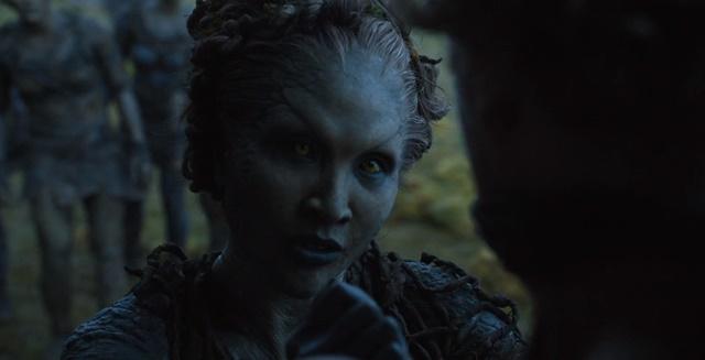 game-of-thrones-visoes-de-bran-blood-of-my-blood (51)