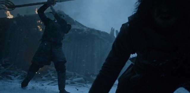 game-of-thrones-visoes-de-bran-blood-of-my-blood (52)
