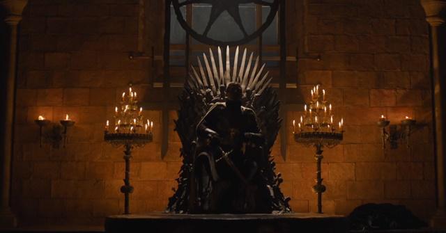 game-of-thrones-visoes-de-bran-blood-of-my-blood (53)