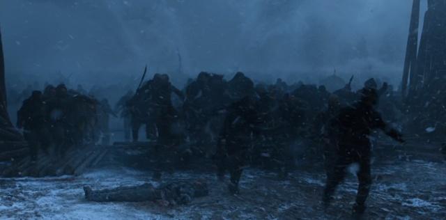 game-of-thrones-visoes-de-bran-blood-of-my-blood (6)
