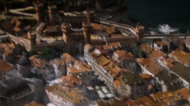 game-of-thrones-visoes-de-bran-blood-of-my-blood (60)