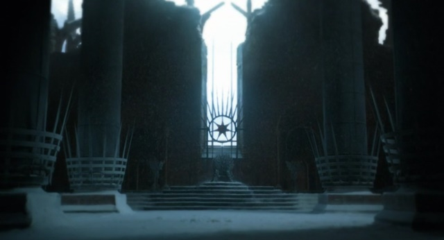 game-of-thrones-visoes-de-bran-blood-of-my-blood (62)