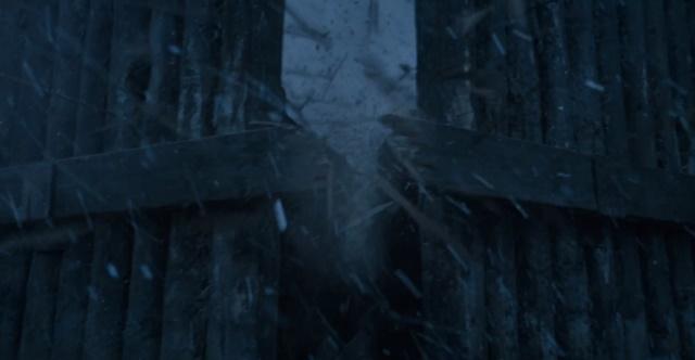 game-of-thrones-visoes-de-bran-blood-of-my-blood (7)