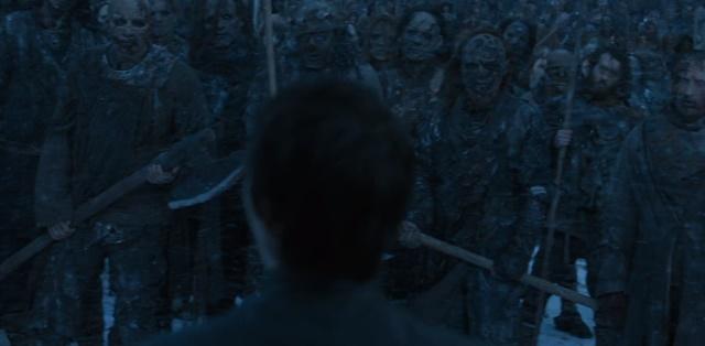 game-of-thrones-visoes-de-bran-blood-of-my-blood (8)