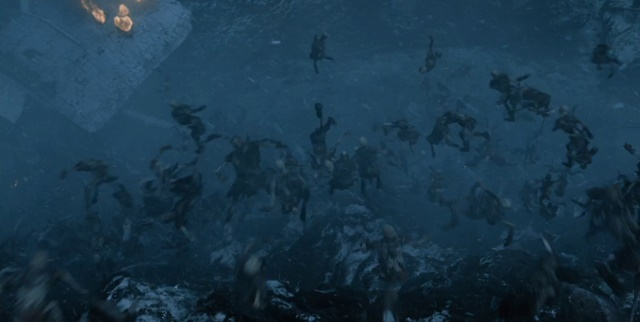 game-of-thrones-visoes-de-bran-blood-of-my-blood (9)