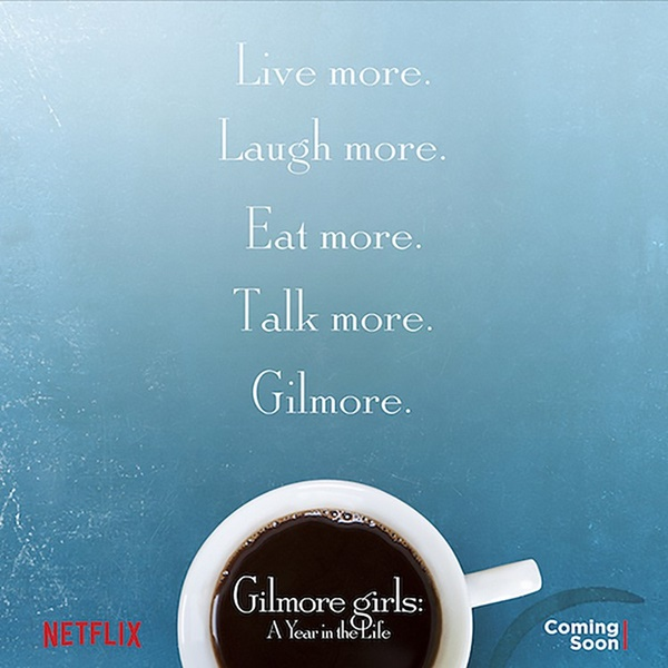gilmore-girls-revival-da-netflix-ganha-titulo-oficial-e-poster (2)
