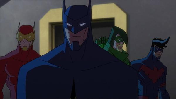 lista-completa-das-animacoes-dc-comics (11)