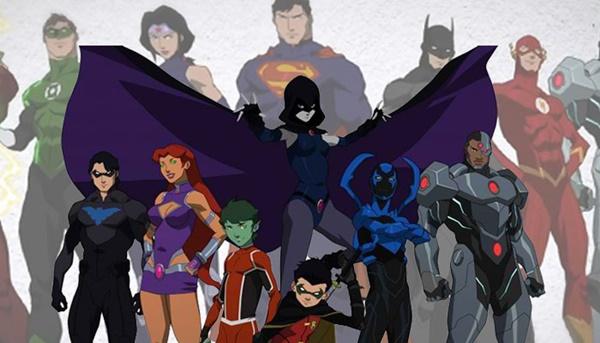 lista-completa-das-animacoes-dc-comics (16)