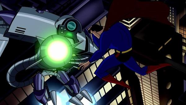 lista-completa-das-animacoes-dc-comics (35)