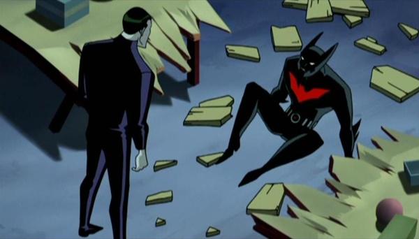lista-completa-das-animacoes-dc-comics (36)