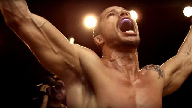 mais-forte-que-o-mundo-a-historia-de-jose-aldo-filme-sobre-o-lutador-brasileiro-de-mma-ganha-novo-trailer