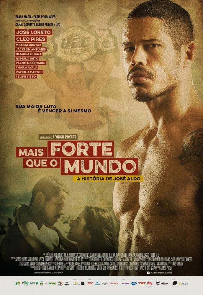 mais-forte-que-o-mundo-a-historia-de-jose-aldo-filme-sobre-o-lutador-brasileiro-de-mma-ganha-novo-trailer3