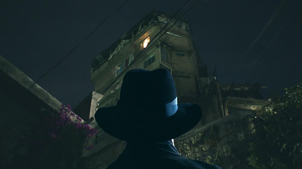 o-exorcista-primeiro-trailer-da-serie