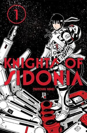 resenha-knights-of-sidonia-o-manga-que-deu-origem-a-serie-da-netflix