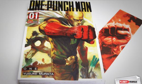 resenha-one-punch-man-um-soco-e-muito-mais