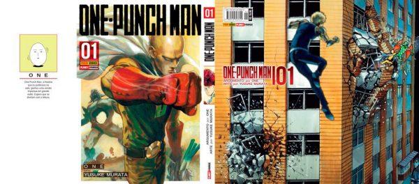 resenha-one-punch-man-um-soco-e-muito-mais5