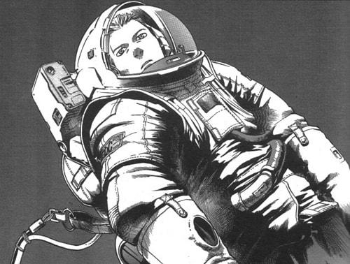 resenha-planetes-nao-existe-limites-para-a-vontade-no-espaco-sideral3