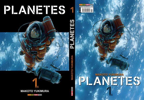 resenha-planetes-nao-existe-limites-para-a-vontade-no-espaco-sideral5
