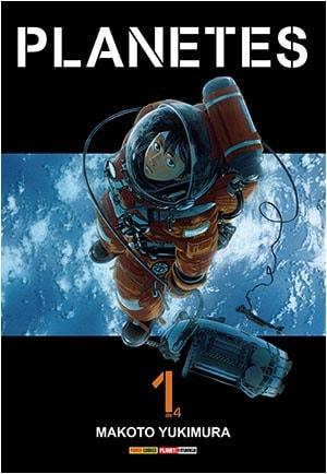 resenha-planetes-nao-existe-limites-para-a-vontade-no-espaco-sideral6