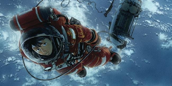 resenha-planetes-nao-existe-limites-para-a-vontade-no-espaco-sideral9
