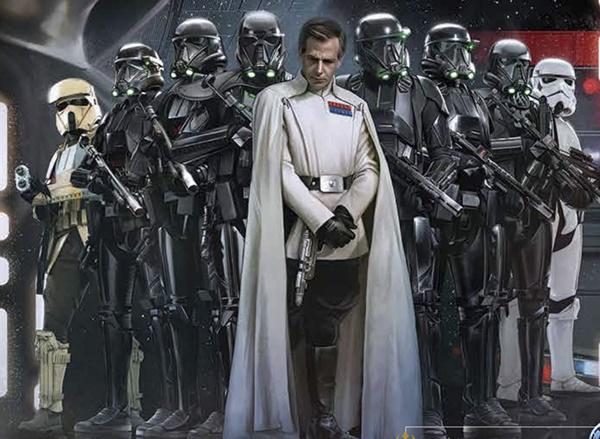 rogue-one-star-wars-novas-imagens-informacoes-personagens (10)