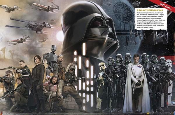 rogue-one-star-wars-novas-imagens-informacoes-personagens (11)