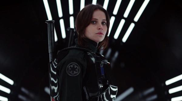 rogue-one-star-wars-novas-imagens-informacoes-personagens (14)