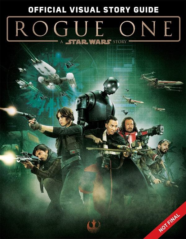 rogue-one-star-wars-novas-imagens-informacoes-personagens (3)