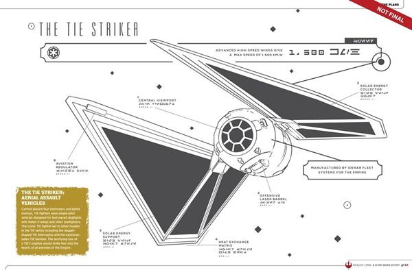 rogue-one-star-wars-novas-imagens-informacoes-personagens (5)
