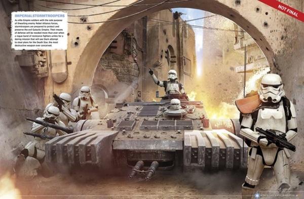 rogue-one-star-wars-novas-imagens-informacoes-personagens (6)