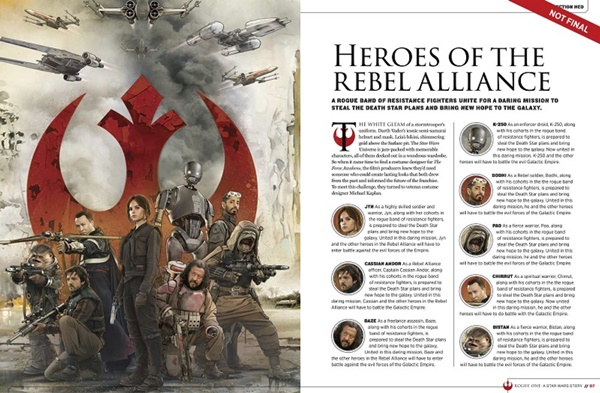 rogue-one-star-wars-novas-imagens-informacoes-personagens (8)