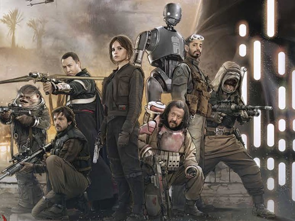 rogue-one-star-wars-novas-imagens-informacoes-personagens (9)