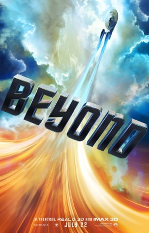 star-trek-sem-fronteiras-segundo-trailer-oficial (1)
