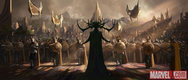 thor-ragnarok-marvel-anuncia-novidades-sobre-o-elenco2