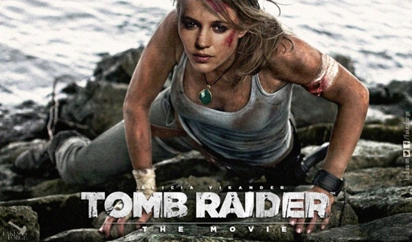 tomb-raider-fan-arts-mostram-alicia-vikander-como-lara-croft (8)