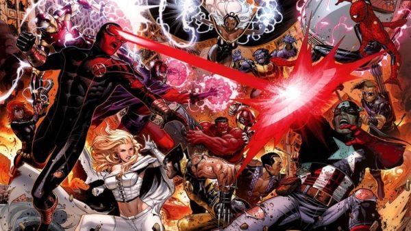 vingadores-vs-x-men-fa-cria-trailer-imaginando-como-seria-esse-confronto-epico2