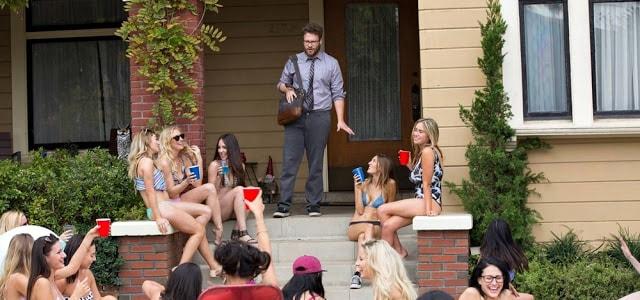 vizinhos-2-uma-comedia-de-piadas-sujas-que-permeiam-entre-o-correto-e-o-incorreto4