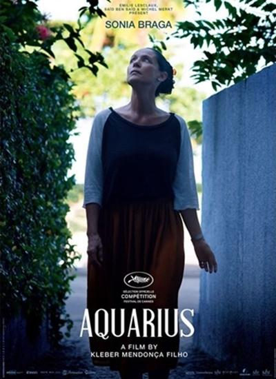aquarius-premiado-filme-brasileiro-trailer (1)