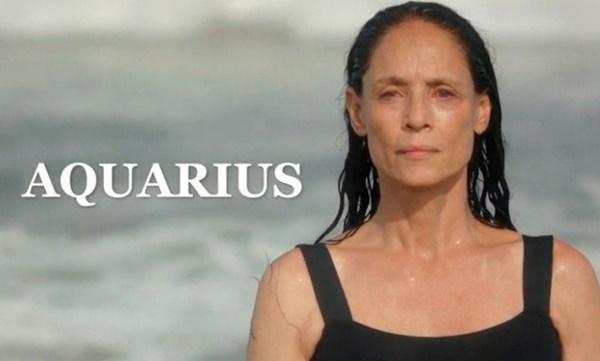 aquarius-premiado-filme-brasileiro-trailer (2)