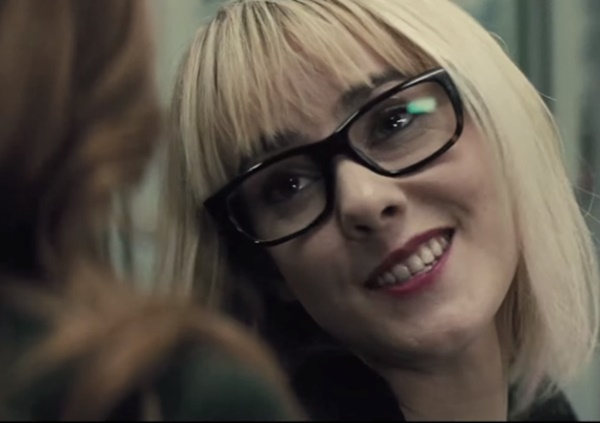 batman-vs-superman-trailer-da-versao-estendida-mostra-barbara-gordon