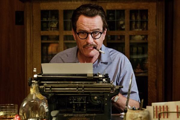 cinebiografias-de-escritores (15)